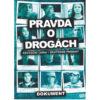 DVD Pravda o drogach