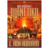 DVD Dianetika