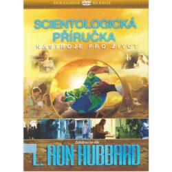 dvd scientologicke nastroje pre zivot