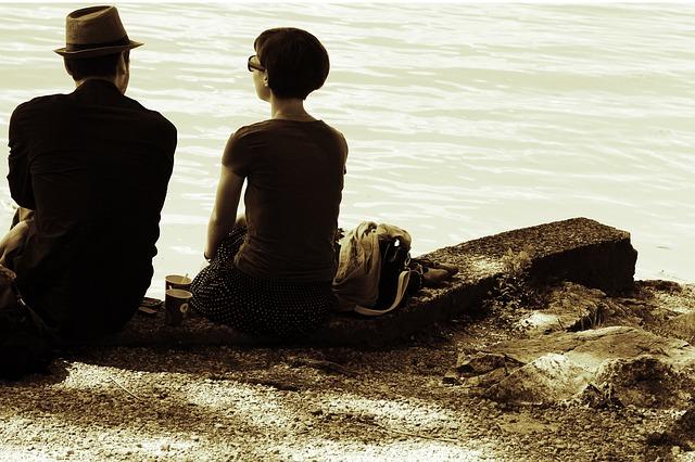 ako ozivit vztah