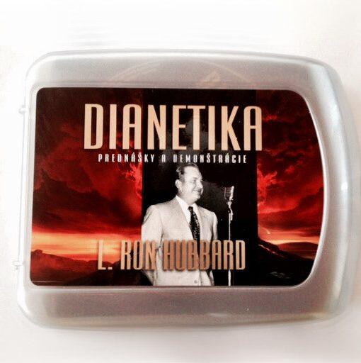 Dianeticke-prednasky